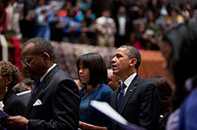 Obamas_at_church_on_Inauguration_Day.jpg
