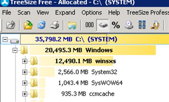6472.winsxs1.PNG