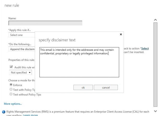 disclaimer-feature.jpg