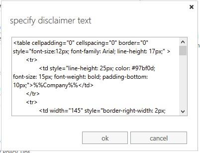 disclaimer-function.jpg
