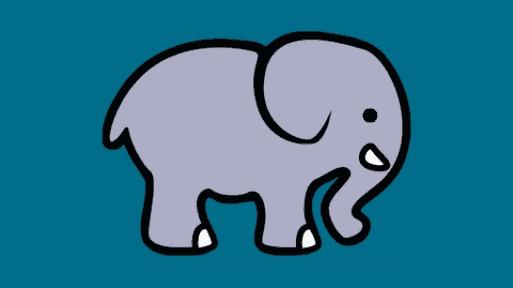 steganography_elephant.png