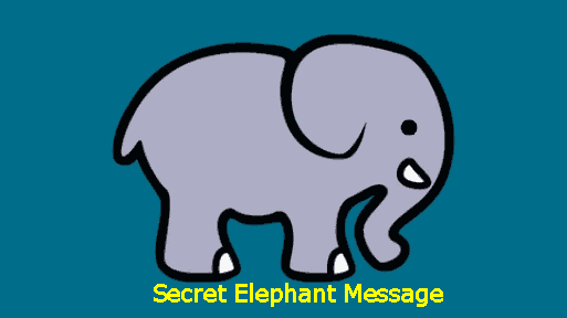 revealed_elephant.png