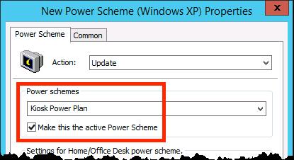 New-Power-Scheme.png