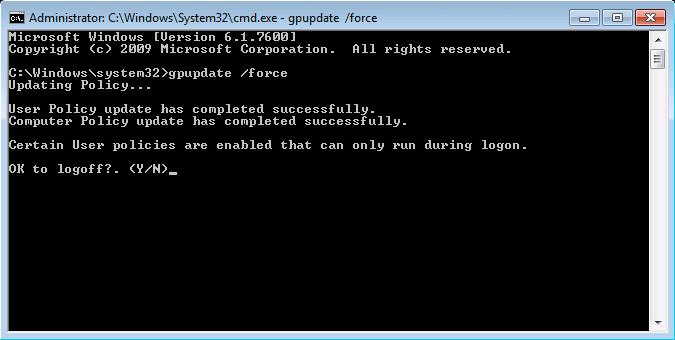 gpupdate-force.png