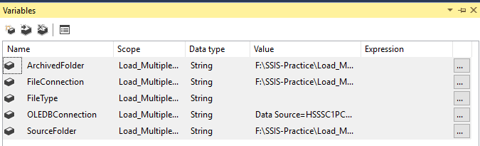 SSIS_Variables.PNG