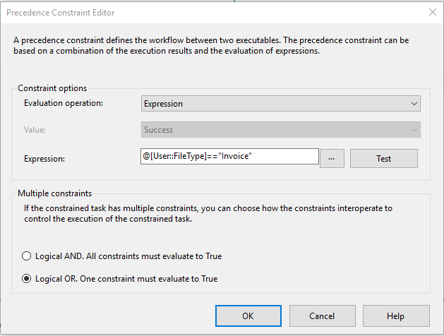 SSIS_Multiple_CSV_PrecedenceConstrai.PNG