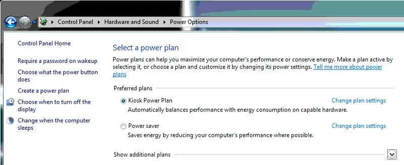 Kiosk-Power-Plan-active.png