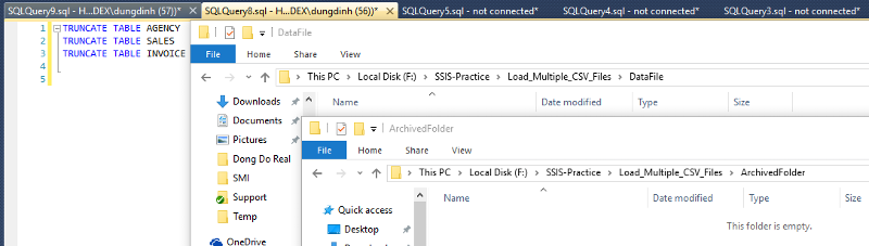 SSIS_Multiple_CSV_Before_Executing.PNG