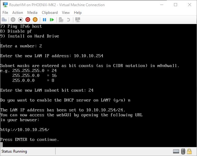 LAN_IP_Assignment.PNG