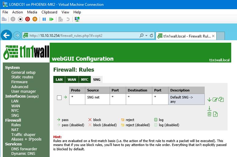 Firewall_Rule2.PNG