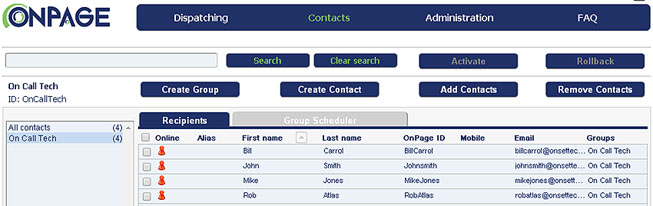 Adding-contacts-to-a-group-3.jpg
