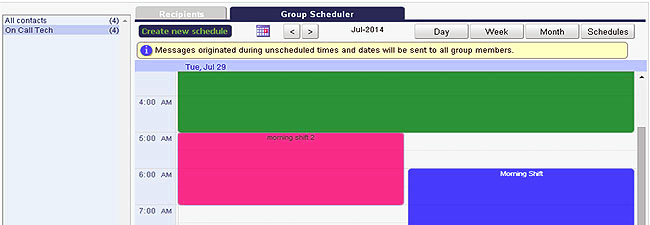 overlapping-schedules_3.jpg