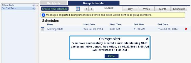 view-a-schedule.jpg