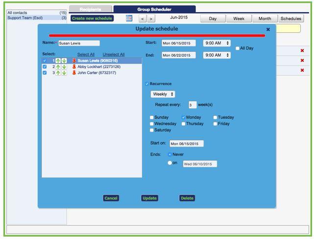 Dynamic-Scheduler_3.jpg