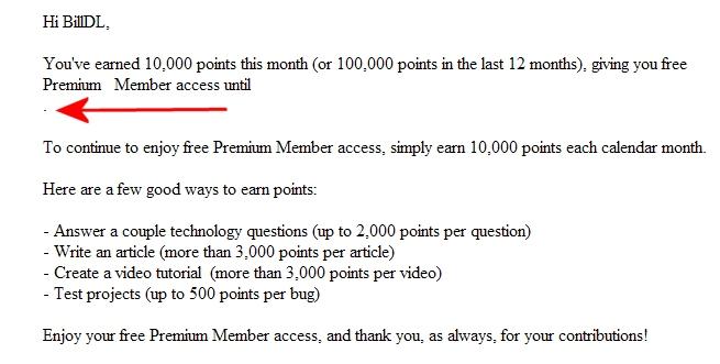 Premium_Access.jpg