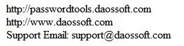 Daossoft.jpg