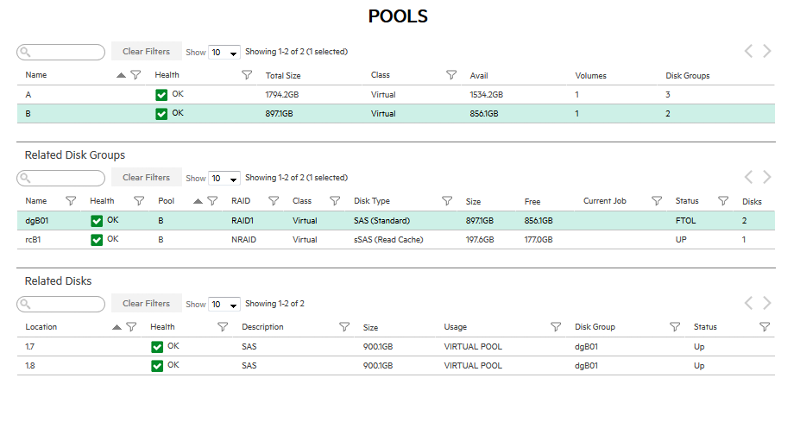 -Pools2.png