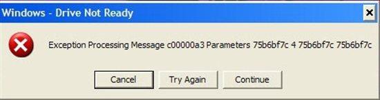 3644.drive-error.jpg