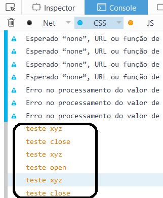 SOLUTION] Could you point how to give Bootstrap's open/ close menu
