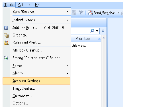 outlook-compress-4.png