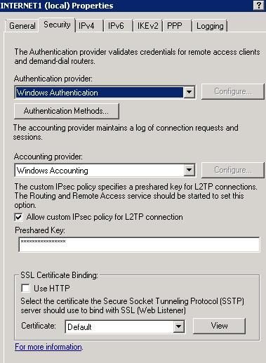 Iplayer automator invalid proxy host