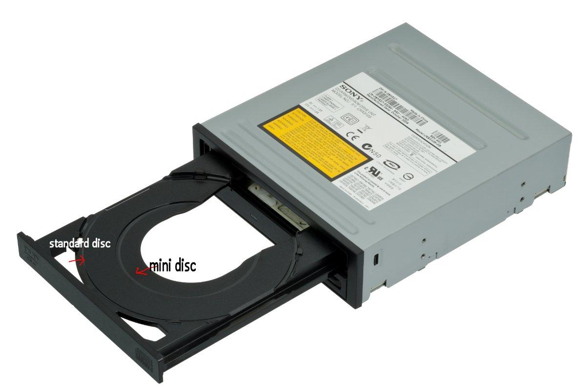 Convert a Panasonic N3R file to avi