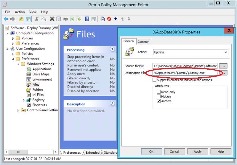 select-file3.png