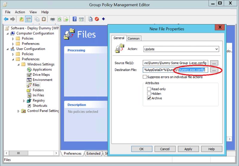 select-file5.png