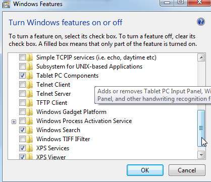 How to safely test out TFTP server software