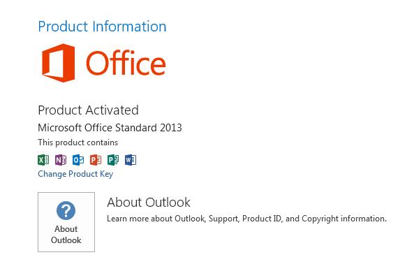 free microsoft office 2017 product key