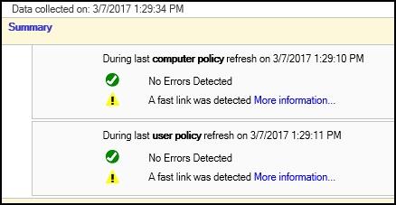 scheduled_task-04.jpg