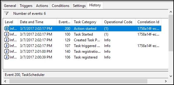 scheduled_task-05.jpg