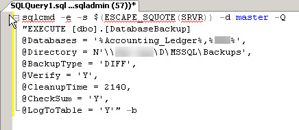 SQL-Backup.jpg