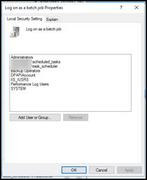 scheduled-tasks-3.png