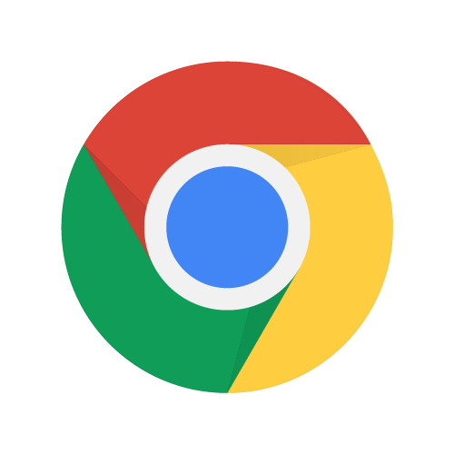 Google-Chrome-01.png