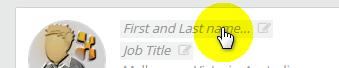 edit-profile-names.png