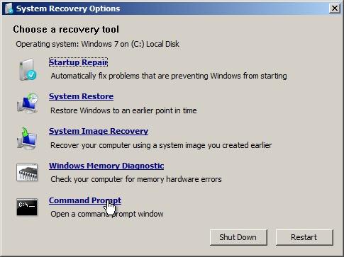 systemrecoverycmd.jpg