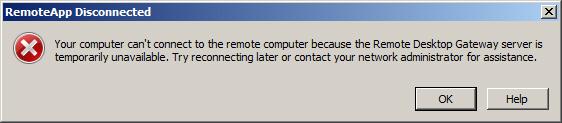 RemoteApp-Error.jpg