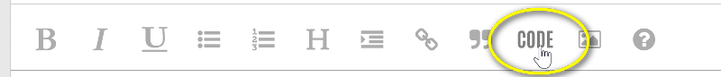 code-in-the-toolbar1.png
