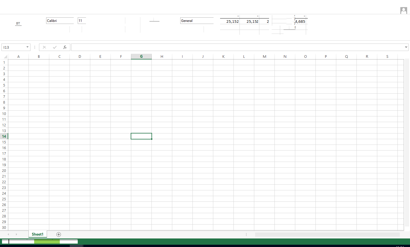 Workbooks excel.workbooks.open : Options in Microsoft excel 2013 disappear on some workbooks