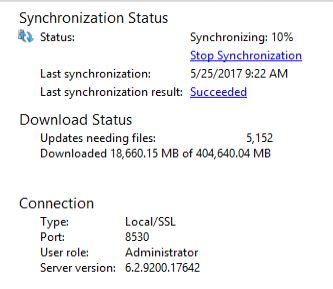 WSUS_DownloadAmount.JPG