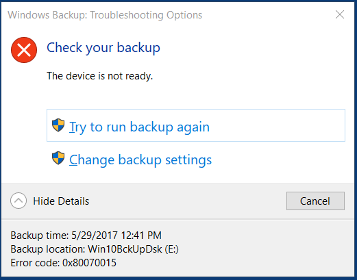 Backup-Error-Img.png