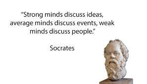 socrates-quote.jpg