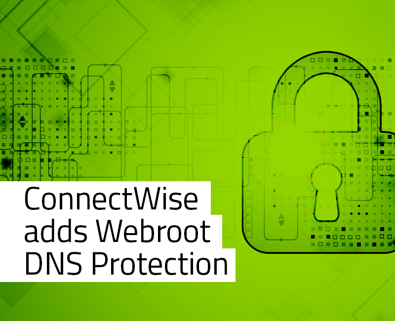 DNS-Protection-with-ConnectWise.png