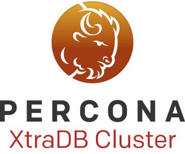 Percona XtraDB Cluster, Galera Cluster, MySQL Group Replication