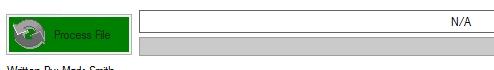 RDS 2012 Server