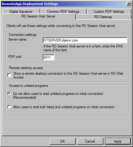 RemoteApp-Deployment-Settings---RD-S.jpg