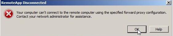 RemoteApp-Error-External--1.jpg