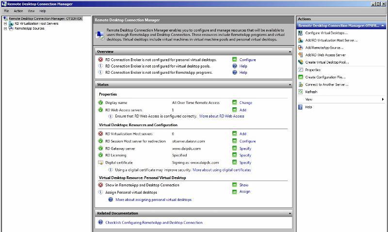 Remote-Desktop-Connection-Manager.jpg