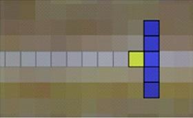 pixel-candidates